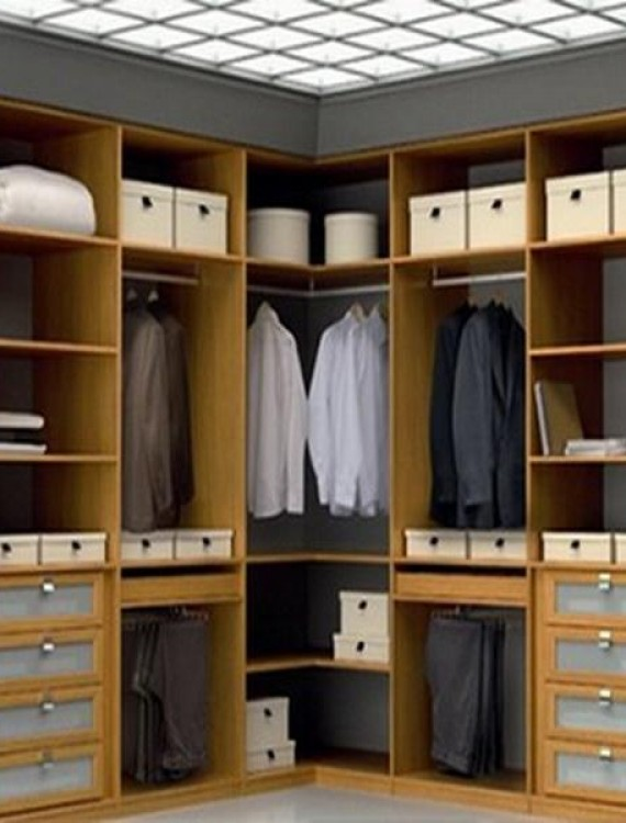corner-closet-storage-units