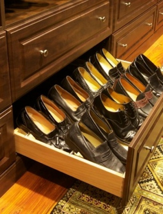 what-is-the-best-shoe-storage